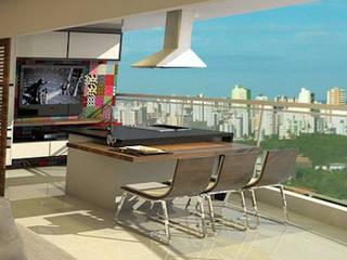 Arquitetura do Brasil