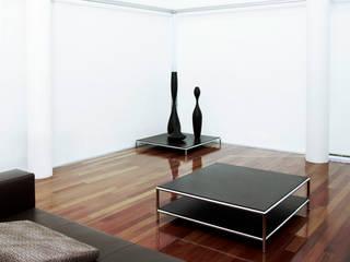 غرفة المعيشة تنفيذ alexandro velázquez
