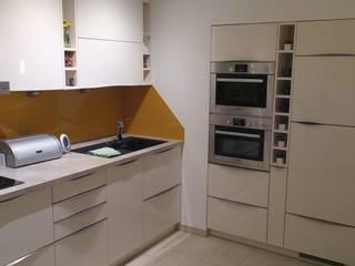 Home 1: modern  von Küchenklick,Modern