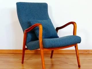 schoendesign vintage design klassiker m bel accessoires in gummersbach homify. Black Bedroom Furniture Sets. Home Design Ideas