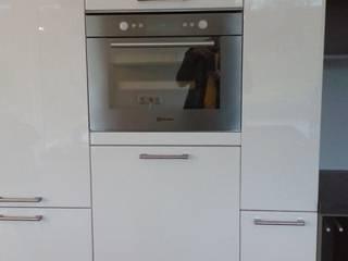Home 3: modern  von Küchenklick,Modern
