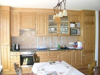 Home 4 Landhaus Küchen von Küchenklick Landhaus