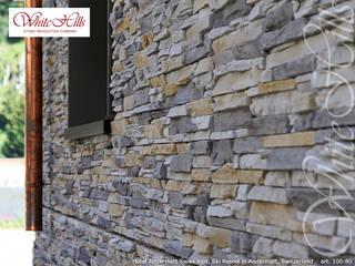 by White Hills Stones GmbH Modern