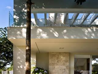 by silvana albuquerque arquitetura e design