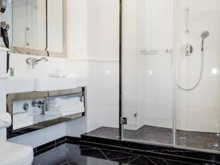 GRANMAR Borowa Góra - granit, marmur, konglomerat kwarcowy Hoteles Mármol