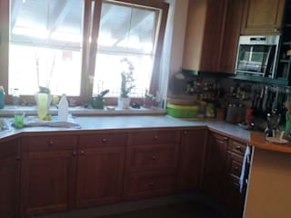 home 6 von Küchenklick
