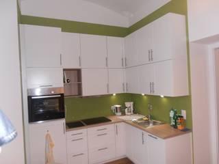 Home 8 von Küchenklick Klassisch