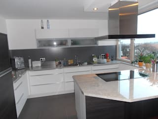de Küchenklick Moderno