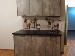 de Küchenklick Minimalista