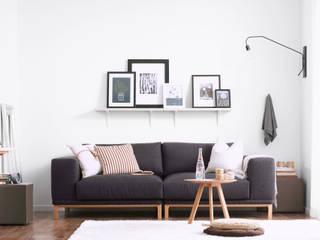 알로프 Living roomSofas & armchairs