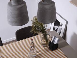 알로프 Dining roomTables