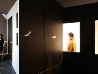 โดย designband YOAP โมเดิร์น