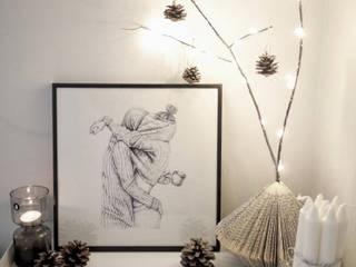 Posters: 진에이치 Jin H,art의 현대 ,모던