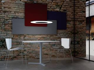 modern  by HUGOTEJADASTUDIO, Modern