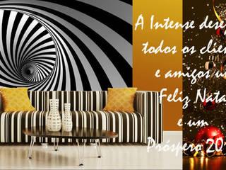 www.intense-mobiliario.com:   por Intense mobiliário e interiores;