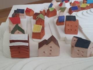 주택문화사