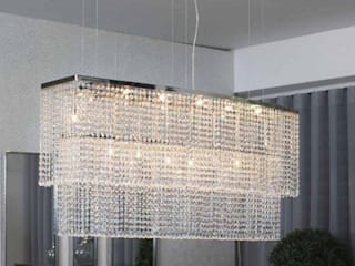 Iluminação Lighting www.intense-mobiliario.com Candeeiro de Teto Oleber http://intense-mobiliario.com/product.php?id_product=9369:   por Intense mobiliário e interiores;