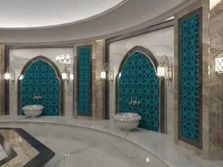 GÜVEN ÇİNİ – hamam+Çinili Türk Hamamları+bahh+baht+hammam+banyo:  tarz
