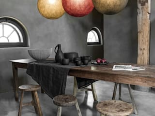rustic  by COBO, Rustic