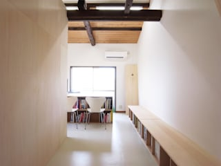 #200: ands design studioが手掛けた和室です。