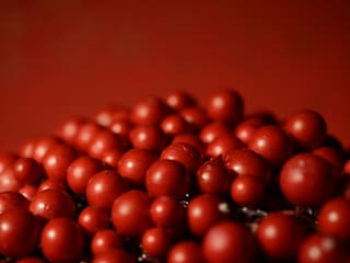 Red, Rouge, Rood, Rojo, Rosso, Rot, Rød, Vermello, 紅, : modern  door Groothandel in decoratie en lifestyle artikelen, Modern