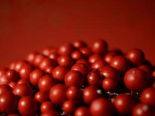 Red, Rouge, Rood, Rojo, Rosso, Rot, Rød, Vermello, 紅 Groothandel in decoratie en lifestyle artikelen ВітальняАксесуари та прикраси Пластик Червоний