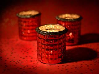 Red, Rouge, Rood, Rojo, Rosso, Rot, Rød, Vermello, 紅 Groothandel in decoratie en lifestyle artikelen ЇдальняАксесуари та прикраси Скло Червоний