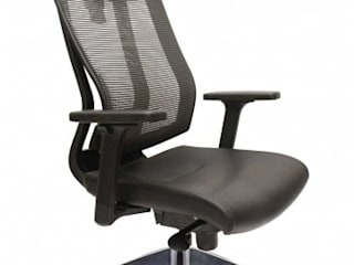 OFFICE CHAIRS:   by BRIDGE MARKETING
