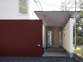 有限会社 オープンハウス