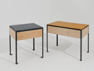 BOTA Creative Studio: modern tarz , Modern