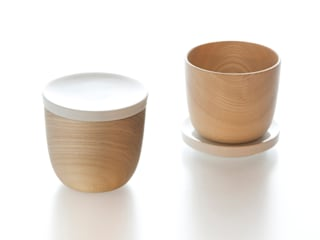 KIJI CUP: YAMAUCHI DESIGN PLUSが手掛けたです。