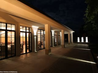 de OC|Lichtplanung Moderno