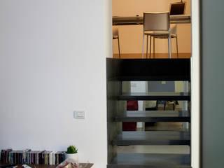 Realizzazioni: Cucina in stile  di antonio pelella + fabrizia costa cimino