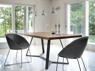 TAHANEA Dining roomTables