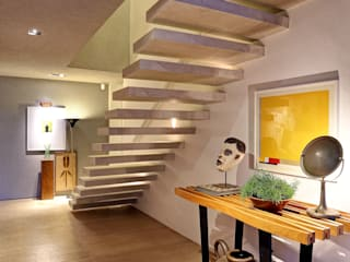 por Celso Laetano Arquitetura