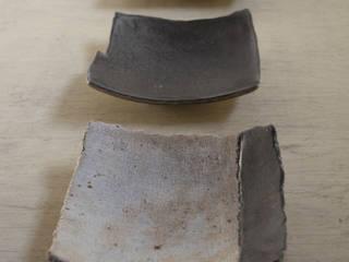 plate: masuda emiが手掛けた折衷的なです。,オリジナル