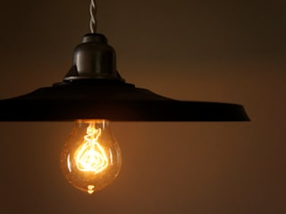 "kuri 12"" lampshade: recordが手掛けたです。,"