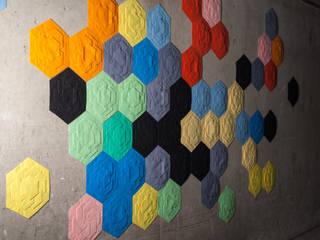 ARTURASS Walls & flooringWallpaper Paper