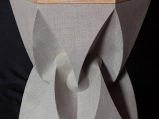 ARTURASS STUDIO par ARTURASS Moderne