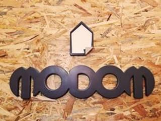 Modom:  in stile  di MODOM srl