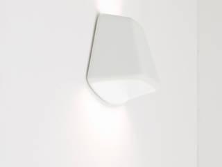 modern  by Alessandra Pasetti Designer, Modern