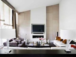 """{:asian=>""""asian"""", :classic=>""""classic"""", :colonial=>""""colonial"""", :country=>""""country"""", :eclectic=>""""eclectic"""", :industrial=>""""industrial"""", :mediterranean=>""""mediterranean"""", :minimalist=>""""minimalist"""", :modern=>""""modern"""", :rustic=>""""rustic"""", :scandinavian=>""""scandinavian"""", :tropical=>""""tropical""""}  by Bondian Living,"""