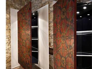 Salones de estilo  de ZÀEL Di Elisabetta Zanin