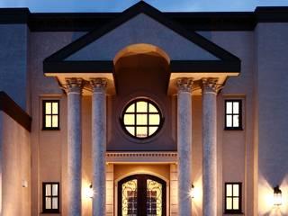 OD house | SANKAIDO: SANKAIDO | 株式会社 参會堂が手掛けた家です。
