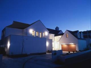 MA house | SANKAIDO: SANKAIDO | 株式会社 参會堂が手掛けた家です。