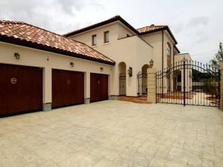 KA house | SANKAIDO: SANKAIDO | 株式会社 参會堂が手掛けた家です。