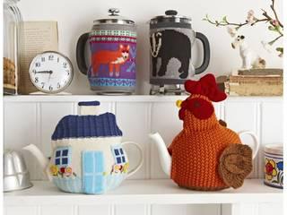 울스터위버스 KitchenAccessories & textiles