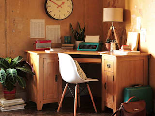 Office de The Cotswold Company Rural