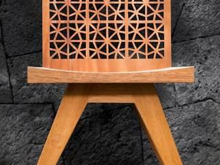 Kaleido:  de estilo  por Muebles NueveDos