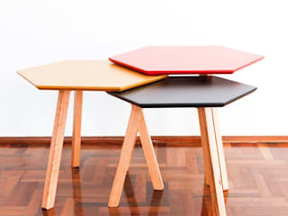 Disenia Living roomStools & chairs